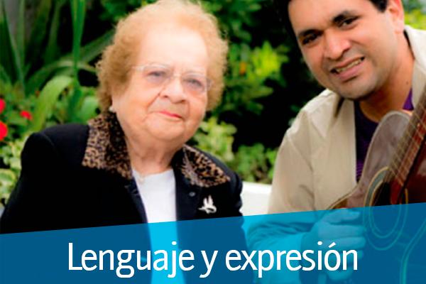 lenguaje-y-expresion